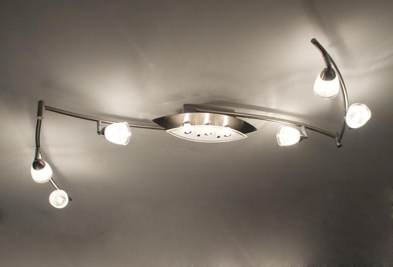Lampadari per soffitti bassi lampadari per soffitti bassi meglio