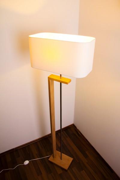 4458Nateza 15 5 Élégant Lampe Sejour Kgit4