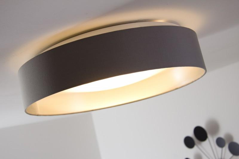 Design deckenlampe led deckenleuchte leuchte for Badezimmerleuchten design