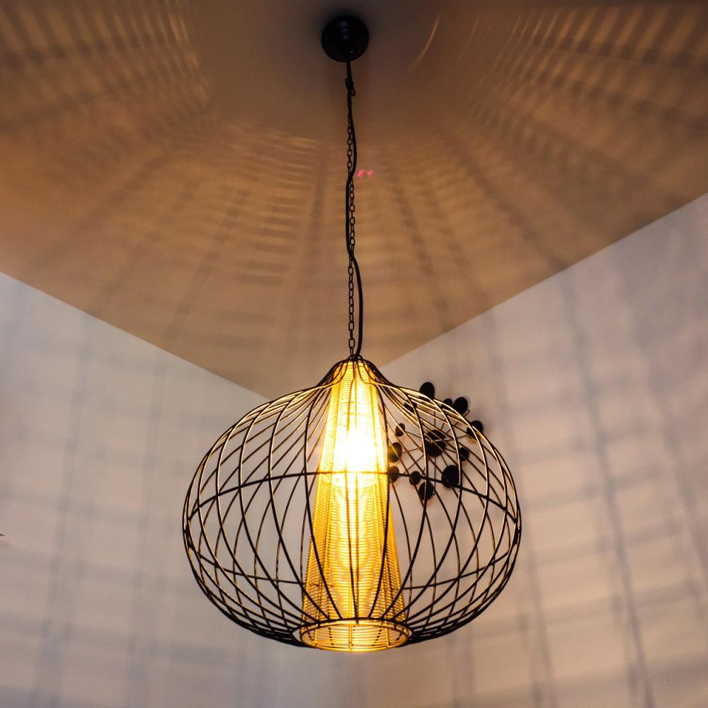 lampe suspension design lampe pendante lustre plafonnier. Black Bedroom Furniture Sets. Home Design Ideas