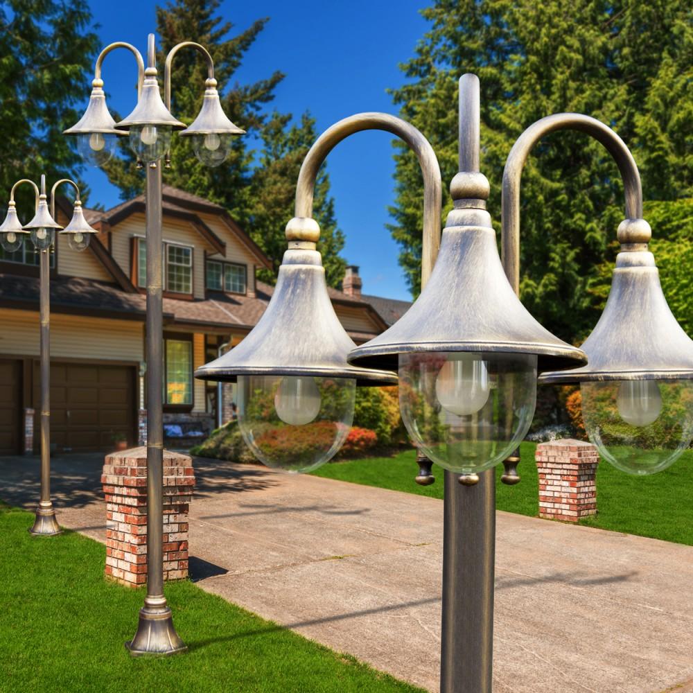 lanterne pour jardin trendy borne lanterne pour jardin with lanterne pour jardin awesome. Black Bedroom Furniture Sets. Home Design Ideas