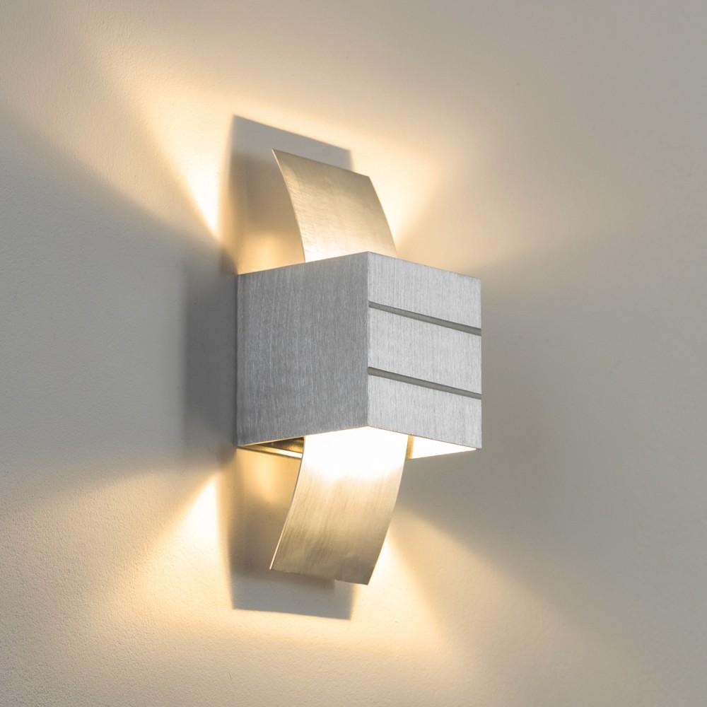 Applique murale led design lampe de cuisine lampe de for Lampe de cuisine design