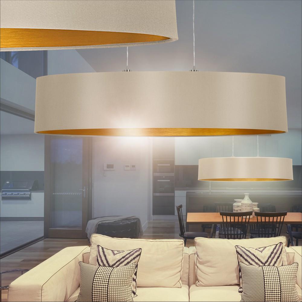 H ngelampe design pendelleuchte esszimmer leuchten wohn for Esszimmer lampe design