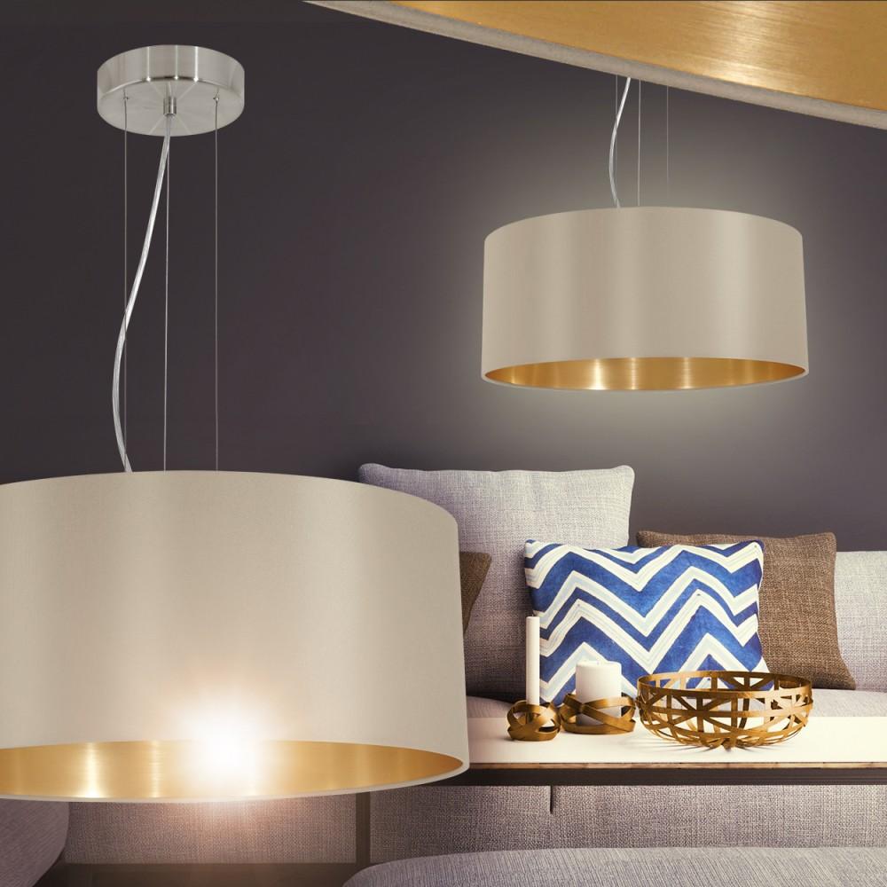 Design Esszimmer Leuchten Pendelleuchte Wohn Zimmer
