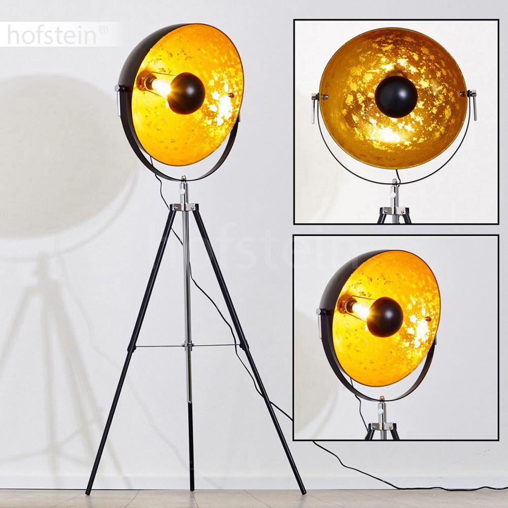 stehleuchte design boden stehlampe zimmer film. Black Bedroom Furniture Sets. Home Design Ideas