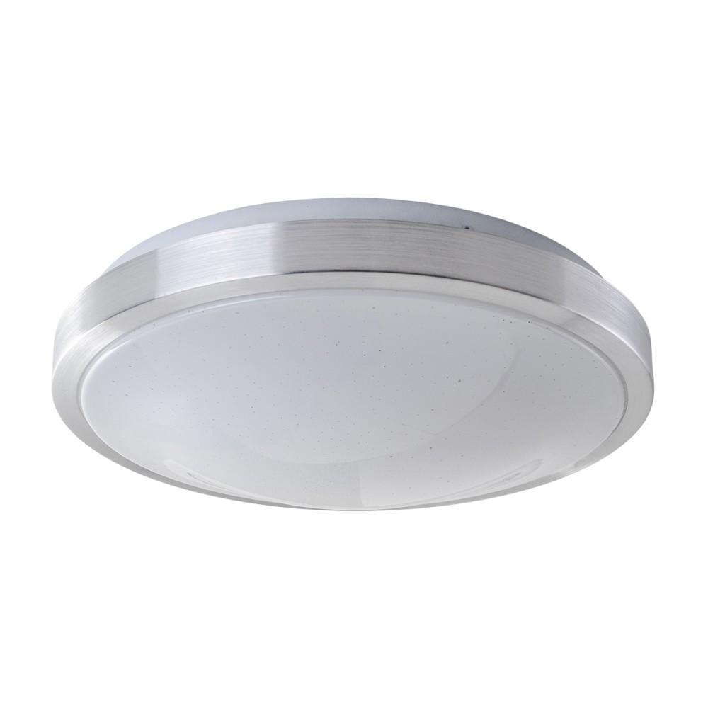 Led Lampe Badezimmer Raum Leuchte Beleuchtung Licht Ip44 Lampen Feuchtraum 18w