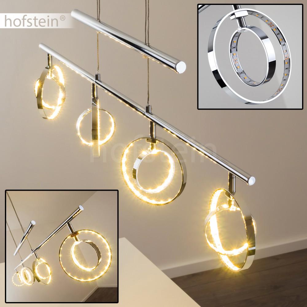 Büro & Schreibwaren Led 15w Hängeleuchte Hängelampe Pendelleuchte Beleuchtung Wohnzimmer Leuchte Nachfrage üBer Dem Angebot