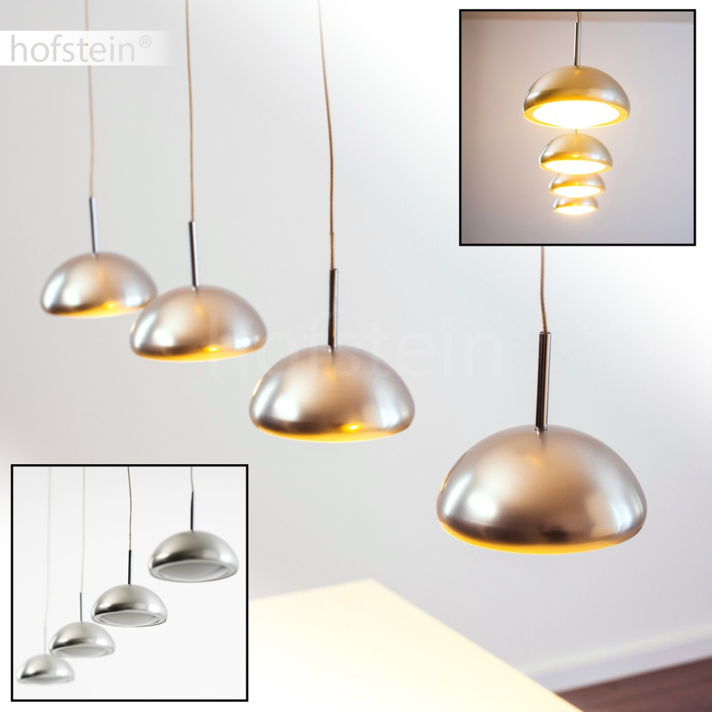 lampe suspension led design lampe pendante plafonnier lampe de cuisine 155491 ebay. Black Bedroom Furniture Sets. Home Design Ideas