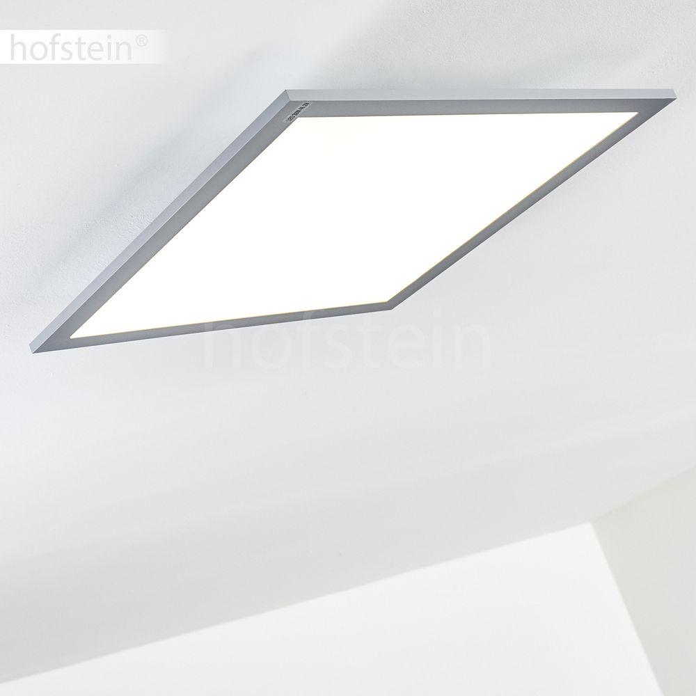Deckenleuchten Büro & Schreibwaren Decken Leuchten Luxus LED