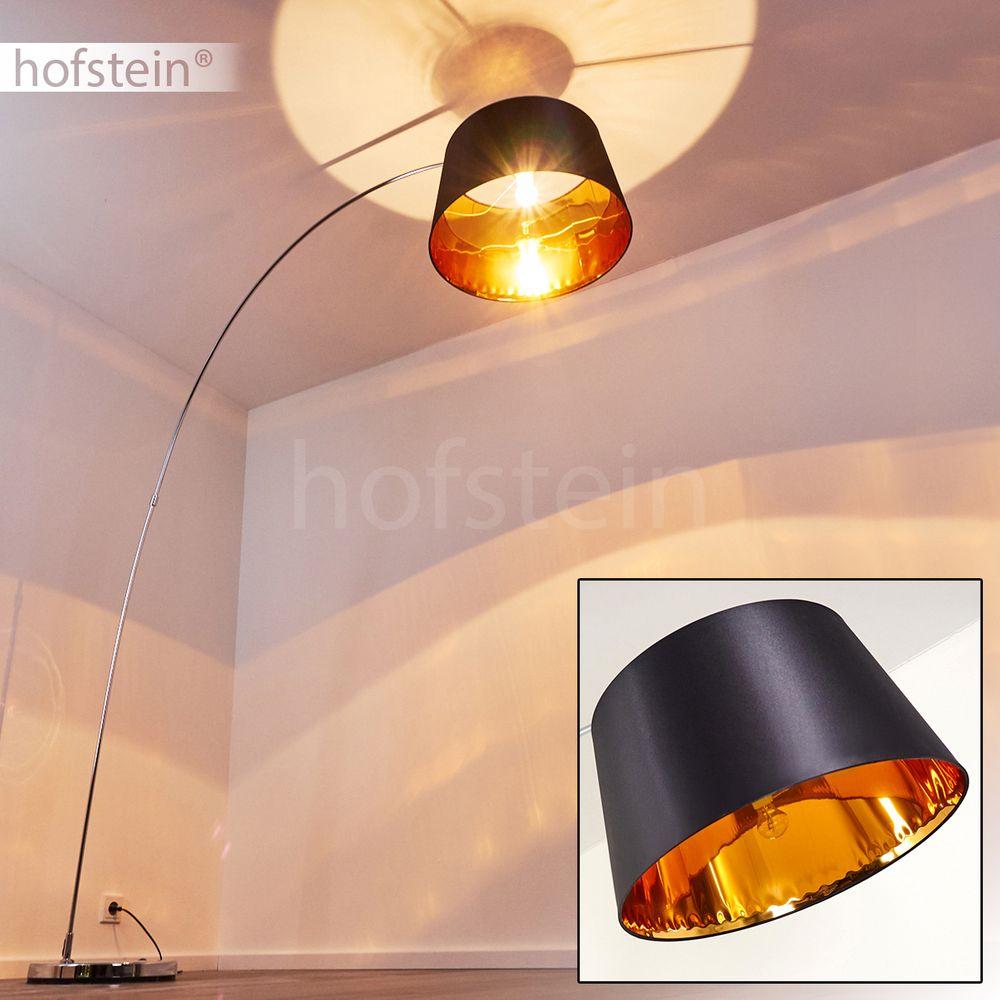 Vintage verstellbare Holz Wohn Schlaf Raum Lampe Steh Stand Boden Leuchte Retro