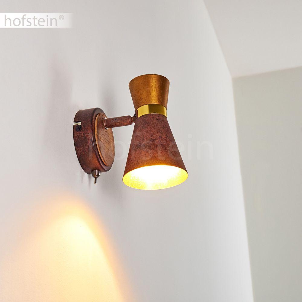 Fantastisch 3 Wege Schalter Zum Leuchten Bringen Ideen - Elektrische ...