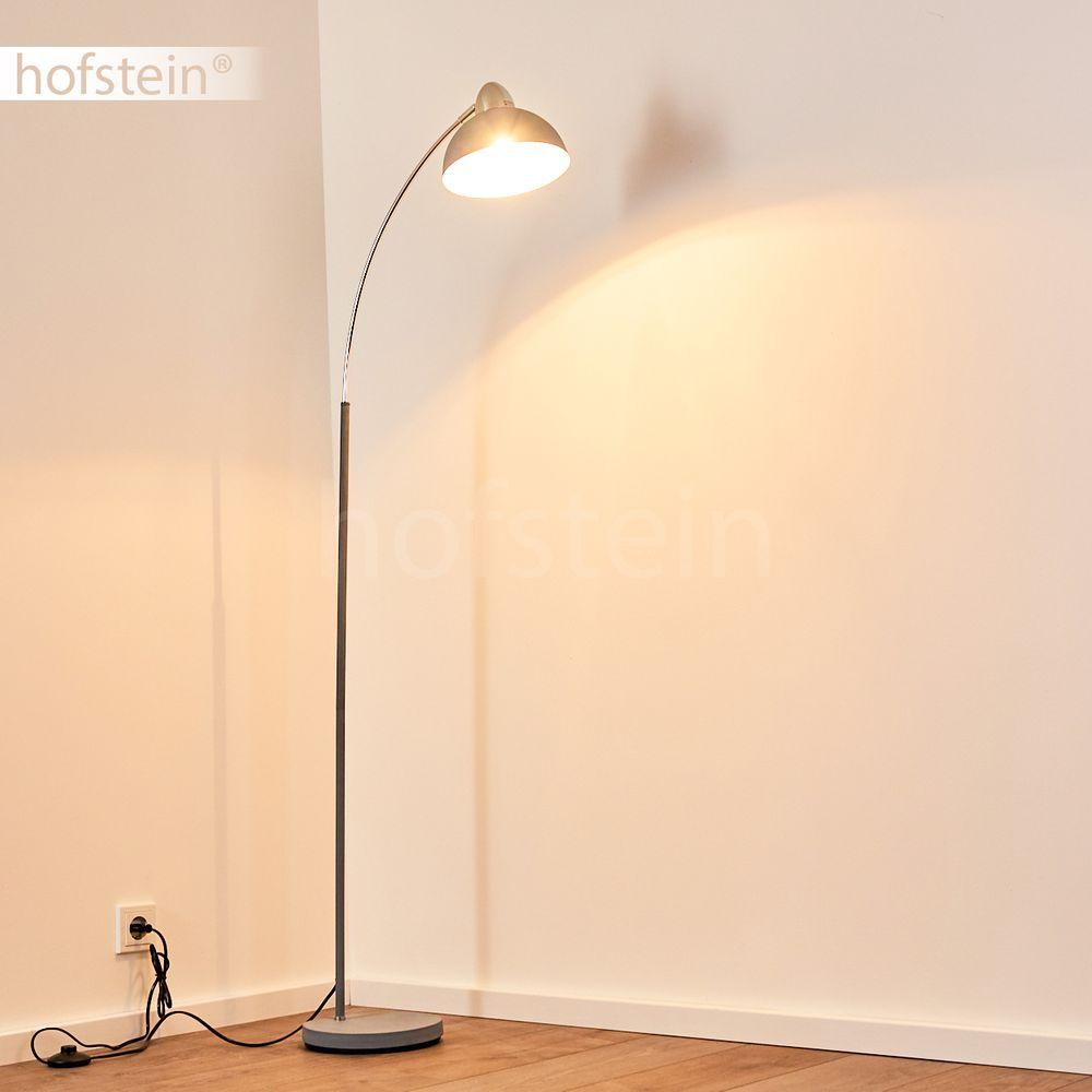 Hängeleuchte Delira Höhenverstellbar Schwarz 3 Glasschirme Lampenwelt Esszimmer