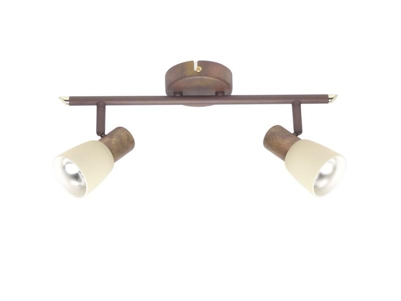 Plafoniere Da Esterno Antiche : Metallo invecchiato faretti stile antico lampadario da soffitto