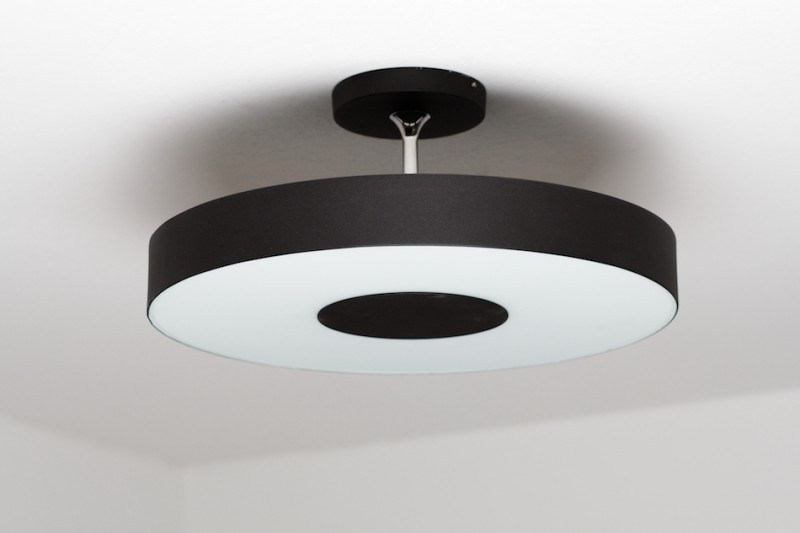 Plafoniera Led Philips My Living : Best plafoniere led images light fixtures