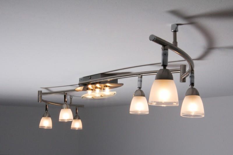 Lampadari Soffitti Bassi : Lampadari cucina soffitto basso faretti in cucina idee per la