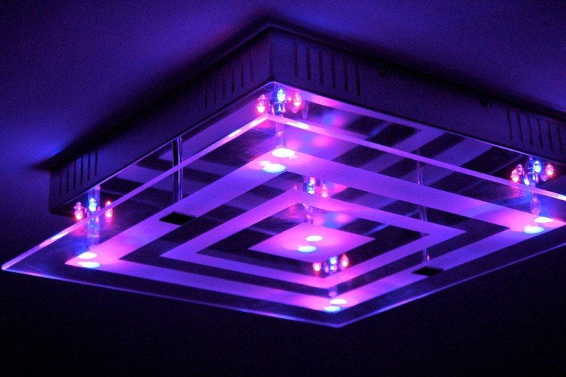 Colour changing bathroom ceiling lights ceiling designs colour changing bathroom ceiling lights designs aloadofball Image collections