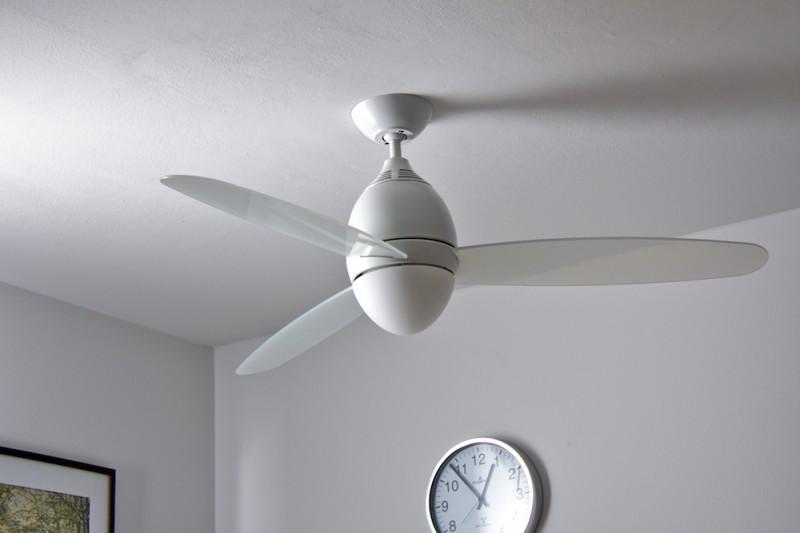 deckenventilator mit licht und fernbedienung ventilator. Black Bedroom Furniture Sets. Home Design Ideas