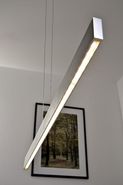 Led pendant light 1 x 15 watt design hanging lamp office ceiling led pendant light 1 x 15 watt design hanging lamp office ceiling lighting 59296 aloadofball Gallery