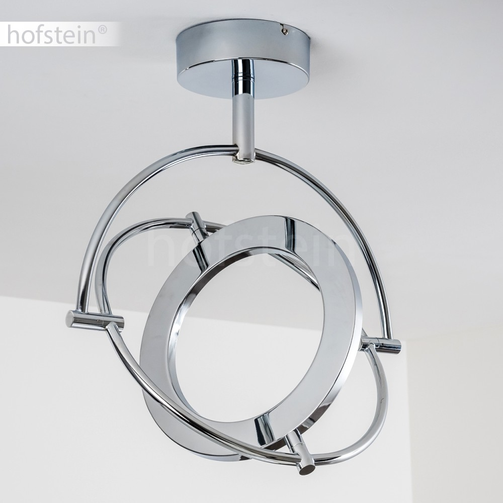 Plafonnier led design moderne lampe suspension lustre for Eclairage suspension design