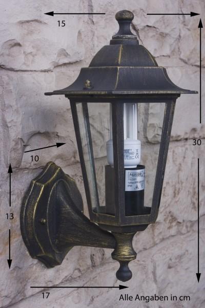 Eclairage Alle Jardin Beautiful Pack Mpow Lampe Solaire Led Etanche